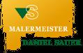Daniel Sauer – Malermeister